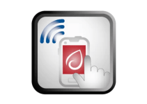 Download Synaptics Touchpad Driver