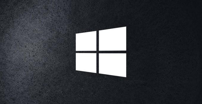 Tanggal Rilis Windows 10 21H1