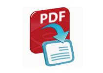 Download Total PDF Converter Terbaru