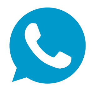 Download WhatsApp Plus Terbaru 2021 (Free Download)