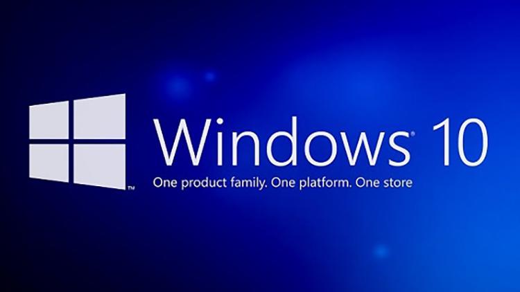 """Microsoft Dalam Waktu Dekat Akan Umumkan """"Windows Baru"""""""