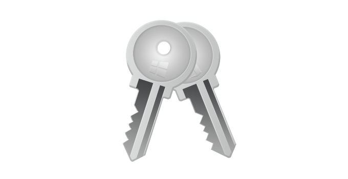 Download Wise Windows Key Finder Terbaru