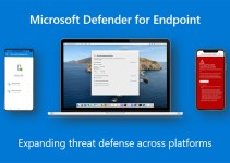 microsoft defender endpoint google chrome