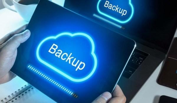 Cara Backup Data Android ke PC / Laptop