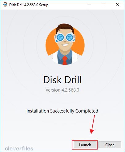 Cara Mengembalikan Folder yang Terhapus di Laptop