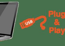 Mengenal Pengertian Plug and Play