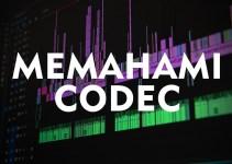 Apa itu Codec? Mengenal Pengertian Codec