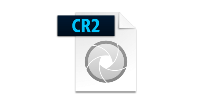 Download CR2 Converter