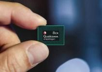 Chipset Baru Qualcomm Snapdragon 8cx Untuk Perangkat Windows 10, Gagal Saingi Apple M1