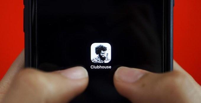 Clubhouse Versi Android Masih Butuh Beberapa Bulan Lagi