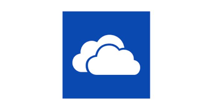 Download Microsoft OneDrive Terbaru