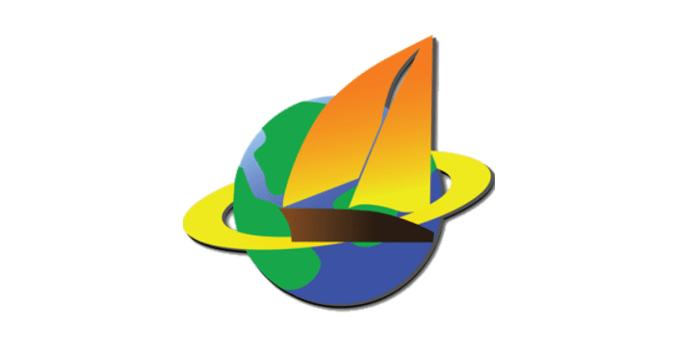 Download Ultrasurf Terbaru