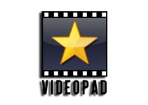 Download VideoPad Video Editor Terbaru