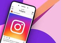 Fitur Instagram Batasi Akun Dewasa Dengan Akun Remaja
