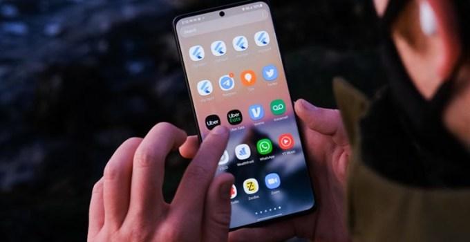 Google Berikan Solusi Atasi Aplikasi Android Yang Alami Crash