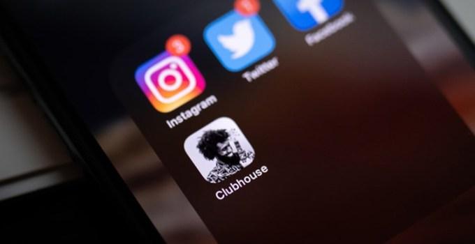 Instagram, Tik Tok dan Xiaomi Tiru Clubhouse