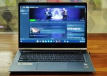 Masa Depan Gaming di Chromebook Tidak Hanya Bergantung Pada Stadia