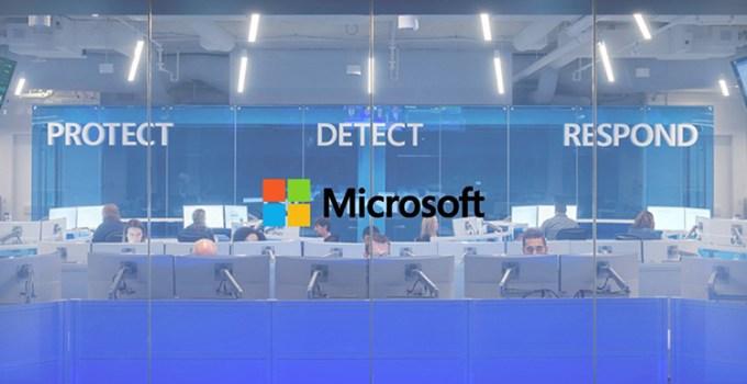 Microsoft CodeQL Open Source SolarWinds