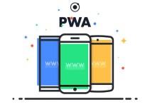 Microsoft Ingin Jadikan PWA di Edge Terlihat Mirip Dengan Aplikasi Asli