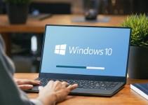 Microsoft Lanjutkan Distribusi Pembaruan Windows 10 KB5001649