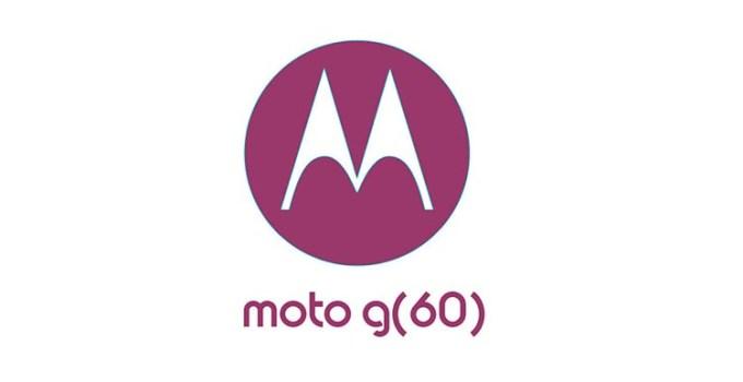 Motorola Moto G60 Disebut Akan Menjadi Andalan Di Kelas Menengah