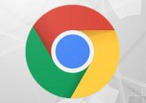 Pembaruan Chrome Berhasil Kurangi Penggunaan RAM di Windows 10