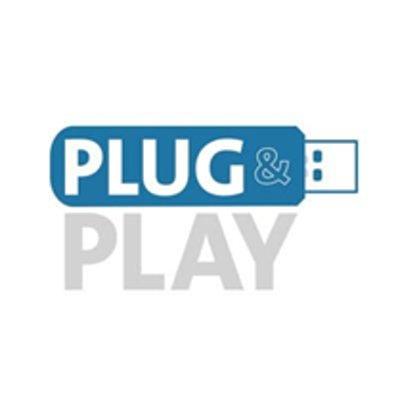 Pengertian Plug and Play