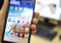 Pengguna Android Keluhkan Aplikasi Sering Error, Ini Solusinya