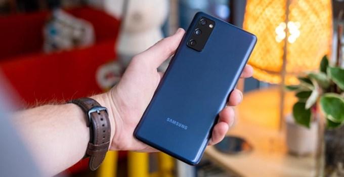 Sejumlah Hal Yang Diharapkan Ada di Samsung Galaxy S21 FE