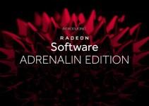 AMD Radeon Adrenalin Terbaru Mungkinkan Pengguna Windows 10 Bermain Game Split Screen Secara Jarak Jauh