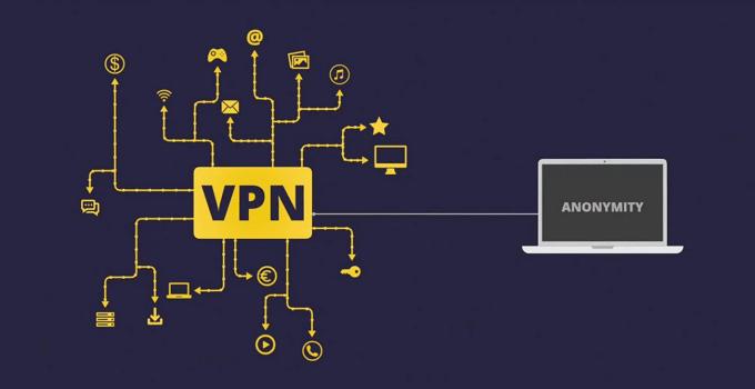 Apa Saja Manfaat Menggunakan VPN dan Bagaimana Cara Melakukannya.