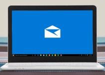 Aplikasi Mail Windows 10 Konsep Ini Terlihat Lebih Baik Dari Milik Microsoft
