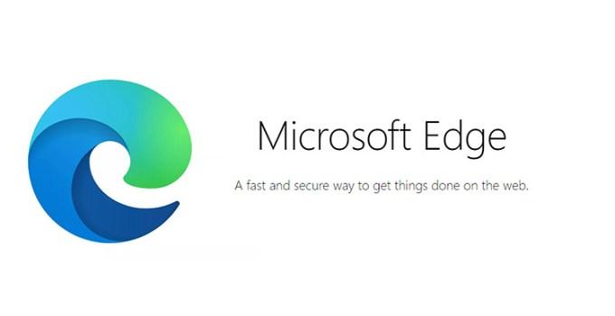 Browser Microsoft Edge Versi 92 Akan Terapkan Protokol HTTPS Secara Default