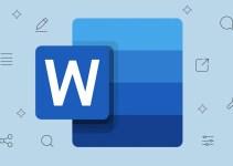 Cara Membuat Pecahan di Microsoft Word