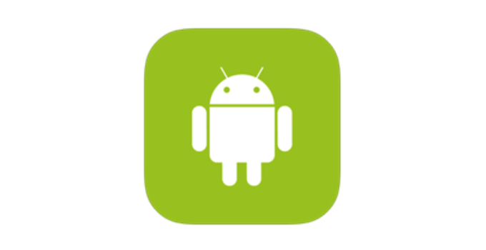 Download Android SDK Terbaru