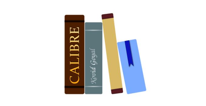 Download Calibre Terbaru