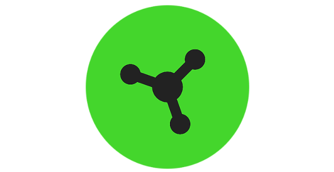 Download Razer Synapse