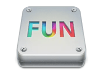 Download iFunbox