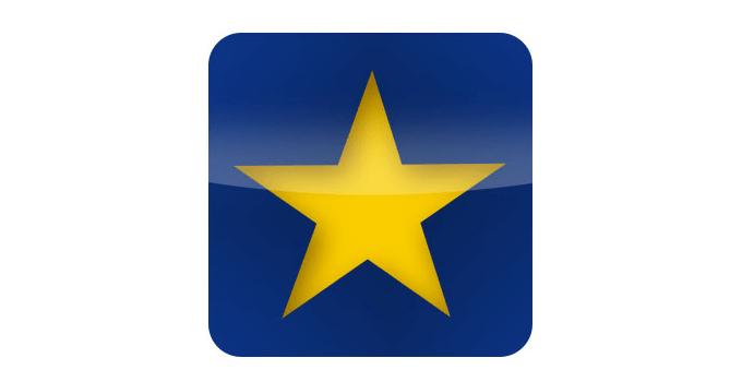 Download GS Auto Clicker