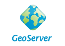 Download GeoServer Terbaru