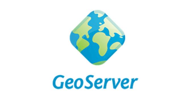 Download GeoServer Terbaru