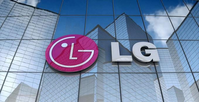 LG Dikabarkan Akan Tutup Bisnis Smartphone Mulai 5 April