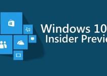 Microsoft Rilis Windows 10 Build Pratinjau 21354 ke Kanal Pengembang Insider