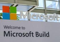 Microsoft Umumkan Event Build 2021 Digelar 25 Mei