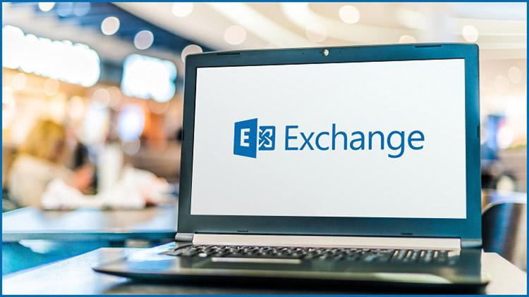 Patch Tuesday April 2021 Tambal 114 CVE Termasuk Bug Exchange Server Terbaru