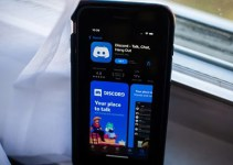 Pembicaraan Akuisisi Discord Oleh Microsoft Temui Jalan Buntu