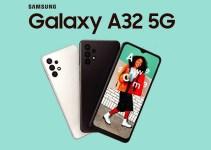 Samsung Luncurkan Smartphone 5G Baru Seharga 4 Jutaan