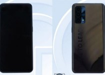 Smartphone Realme Misterius RMX3142 dan 3143 Muncul di Listing TENAA