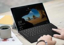 Windows 10 21H2 Akan Miliki Fitur Human Presence, Komputer Otomatis Terkunci Saat Pengguna Menjauh