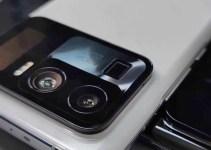 Xiaomi Akan Luncurkan Smartphone Dengan Sensor Kamera 200MP